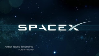 EUROPESE OMROEP | SpaceX | PAZ Mission | 1519311122 2018-02-22T14:52:02+00:00