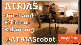 EUROPESE OMROEP | Dynamic Robotics Laboratory | ATRIAS Robot: Efficient and Quieter Balancing | 1429003463 2015-04-14T09:24:23+00:00