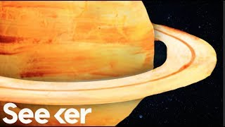 EUROPESE OMROEP | Seeker | Planetary Ring Formation is Still a Mystery, Here's Why | 1523876401 2018-04-16T11:00:01+00:00