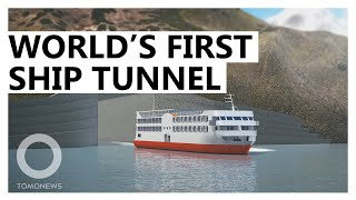 EUROPESE OMROEP OPENN Norway Gives Green Light to World