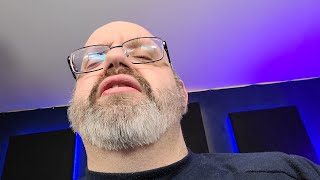 EUROPESE OMROEP | OPENN  | Come Chat With Your Dad