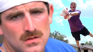 EUROPESE OMROEP | OPENN  | Worst Dude Perfect Videos of All Time | OT 23