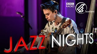 EUROPESE OMROEP | BBC Music | Jacob Collier - Fields Of Gold (BBC Radio Scotland Session) | 1524041137 2018-04-18T08:45:37+00:00