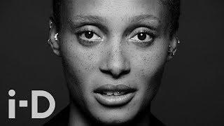 EUROPESE OMROEP | i-D | From Christy Turlington to Adwoa Aboah, 10 Models Share Their Passions on International Women's Day | 1520529447 2018-03-08T17:17:27+00:00