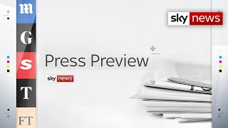 EUROPESE OMROEP OPENN Press Preview: A first look at Su