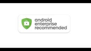 EUROPESE OMROEP | Android | Android Enterprise Recommended | 1519243389 2018-02-21T20:03:09+00:00