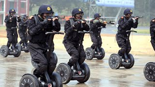 EUROPESE OMROEP | OPENN  | 10 Most Embarrassing Armies That Will Make You Cringe!