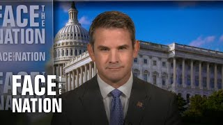 EUROPESE OMROEP | OPENN  | Kinzinger says GOP should