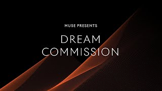 EUROPESE OMROEP   OPENN    The Dream Commission 'Dreams – a meeting of imaginations