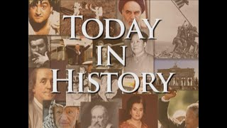 EUROPESE OMROEP OPENN Today in History April 12