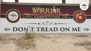 EUROPESE OMROEP | KASOTC Jordan | 8th Annual Warrior Competition - Dont Tread on Me Event | 1464101084 2016-05-24T14:44:44+00:00
