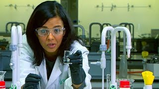 EUROPESE OMROEP | BBC Earth Lab | Are Artificial Sweeteners Bad for You? | Earth Lab | 1521021605 2018-03-14T10:00:05+00:00