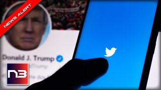 EUROPESE OMROEP | OPENN  | THE LAST STRAW: Twitter's Latest Move PROVES We Must Fight to Take Back our 1st Amendment Right