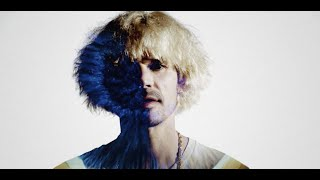 EUROPESE OMROEP | OPENN  | Grouplove - Oxygen Swimming [Official Music Video]
