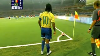 EUROPESE OMROEP OPENN Legendary Goals In Football History �