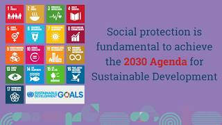 EUROPESE OMROEP | United Nations ESCAP | Extending Social Protection in Asia and the Pacific | 1522823435 2018-04-04T06:30:35+00:00