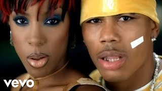 EUROPESE OMROEP | OPENN  | Nelly - Dilemma (Official Music Video) ft. Kelly Rowland