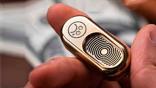 EUROPESE OMROEP | OPENN  | 15 Coolest Gadgets That Are Worth Buying