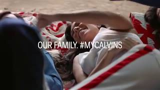 EUROPESE OMROEP | Calvin Klein | OUR FAMILY. #MYCALVINS: the Kardashians and Jenners | 1516626362 2018-01-22T13:06:02+00:00