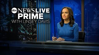 EUROPESE OMROEP | OPENN  | ABC News Prime: Pipeline cyber attack; FDA authorizes Pfizer for 12-15 yr. olds; Mask controversy