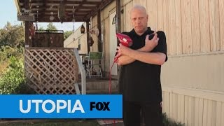 EUROPESE OMROEP | Utopia TV USA | Newtopian James: The Origin Story | UTOPIA | 1414871305 2014-11-01T19:48:25+00:00