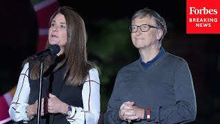 EUROPESE OMROEP | OPENN  | Melinda Gates Reportedly Began Mulling Divorce From Bill Gates Years Ago | Forbes