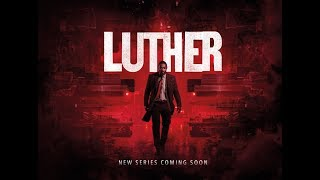EUROPESE OMROEP | BBC Studios | Idris Elba's Luther speaking German, Italian and French | BBC Worldwide | 1519036934 2018-02-19T10:42:14+00:00