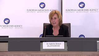 EUROPESE OMROEP | OPENN  | Press conference