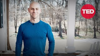 EUROPESE OMROEP | OPENN  | What frogs in hot water can teach us about thinking again | Adam Grant