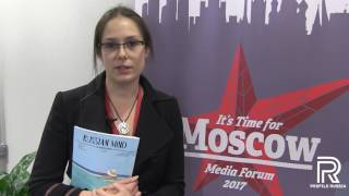 EUROPESE OMROEP | Profile Russia | Участник It's Time for Moscow  из Великобритании | 1499549159 2017-07-08T21:25:59+00:00