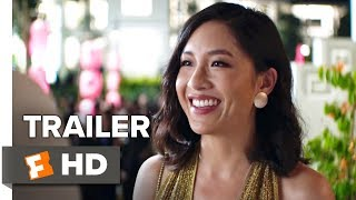 EUROPESE OMROEP | Movieclips Trailers | Crazy Rich Asians Trailer #1 (2018) | Movieclips Trailers | 1524491758 2018-04-23T13:55:58+00:00
