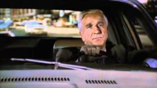 EUROPESE OMROEP | OPENN  | Police Squad Episode 1 - 'A Substantial Gift'