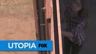 EUROPESE OMROEP | Utopia TV USA | Rewind: Where'd Bri Go? | Episode 12 | UTOPIA | 1414870246 2014-11-01T19:30:46+00:00