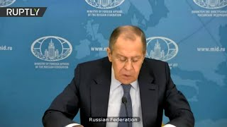 EUROPESE OMROEP | OPENN  | Lavrov and Blinken participate in UN Security Council Open Debate on Multilateralism