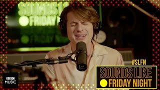 EUROPESE OMROEP | BBC Music | Charlie Puth - Done For Me (on Sounds Like Friday Night) | 1524250800 2018-04-20T19:00:00+00:00