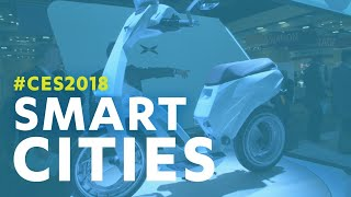 EUROPESE OMROEP | CES | CESTV 2018: Check Out the Smart Cities Show Floor | 1518103981 2018-02-08T15:33:01+00:00
