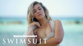 EUROPESE OMROEP | Sports Illustrated Swimsuit | Australian Beauty Kate Wasley Makes Epic Debut As Rookie | Outtakes | Sports Illustrated Swimsuit | 1523559604 2018-04-12T19:00:04+00:00