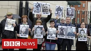 """EUROPESE OMROEP 