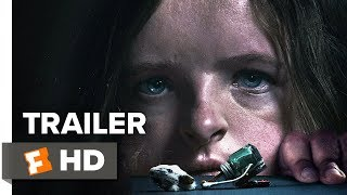EUROPESE OMROEP | Movieclips Trailers | Hereditary Trailer (2018) | 'Charlie' | Movieclips Trailers | 1523970002 2018-04-17T13:00:02+00:00