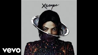 EUROPESE OMROEP | OPENN  | Michael Jackson - Do You Know Where Your Children Are (Audio)