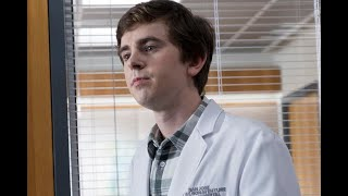 EUROPESE OMROEP | TV Guide | The Good Doctor Stars Tell Us What They Hope for in Season 2 | 1523568914 2018-04-12T21:35:14+00:00