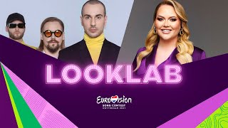 EUROPESE OMROEP | OPENN  | LookLab The Roop – Lithuania 🇱🇹 with NikkieTutorials