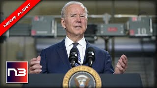 EUROPESE OMROEP | OPENN  | Biden Just Realized His BIGGEST Mistake Yet and It May be Too Far Gone to Fix