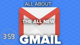 EUROPESE OMROEP | CNET | Gmail gets a big reboot (The 3:59 Podcast, Ep. 392) | 1524671569 2018-04-25T15:52:49+00:00