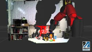 EUROPESE OMROEP | UMass Lowell Robotics Lab | Distributed Baxter Lends a Hand | 1448058445 2015-11-20T22:27:25+00:00