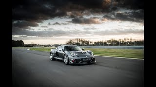 EUROPESE OMROEP | grouplotus | Lotus Exige CUP 430 - Point to point supremacy | 1513501205 2017-12-17T09:00:05+00:00