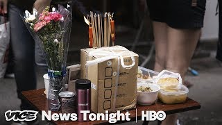 EUROPESE OMROEP | VICE News | Hong Kong Is Running Out Of Space To Bury Its Dead (HBO) | 1524326401 2018-04-21T16:00:01+00:00