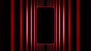 EUROPESE OMROEP | Apple | iPhone 8 (PRODUCT)RED™ Special Edition — Apple | 1523365319 2018-04-10T13:01:59+00:00