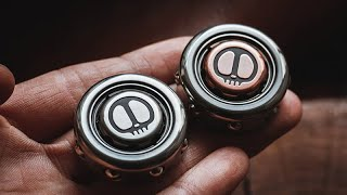EUROPESE OMROEP | OPENN  | 10 COOLEST GADGETS YOU WILL WANT TO BUY RIGHT NOW