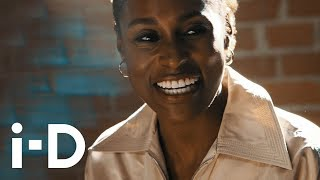 EUROPESE OMROEP | i-D | Issa Rae on Challenging Tropes in Black Comedy: i-D Meets | 1524653003 2018-04-25T10:43:23+00:00
